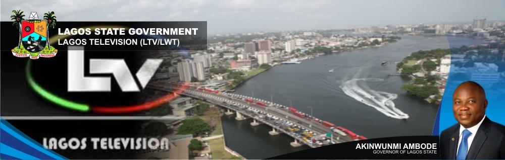 Lagos Television,LTV